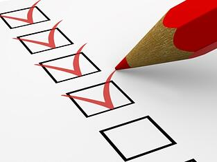 Bequest Survey