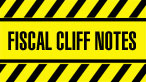 Not Over the Cliff: Notes for the American Taxpayer Relief Act of 2012 (ATRA)