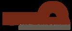 university_north_carolina_pg_calc_clientc_system_logo