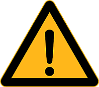 caution_sign.png