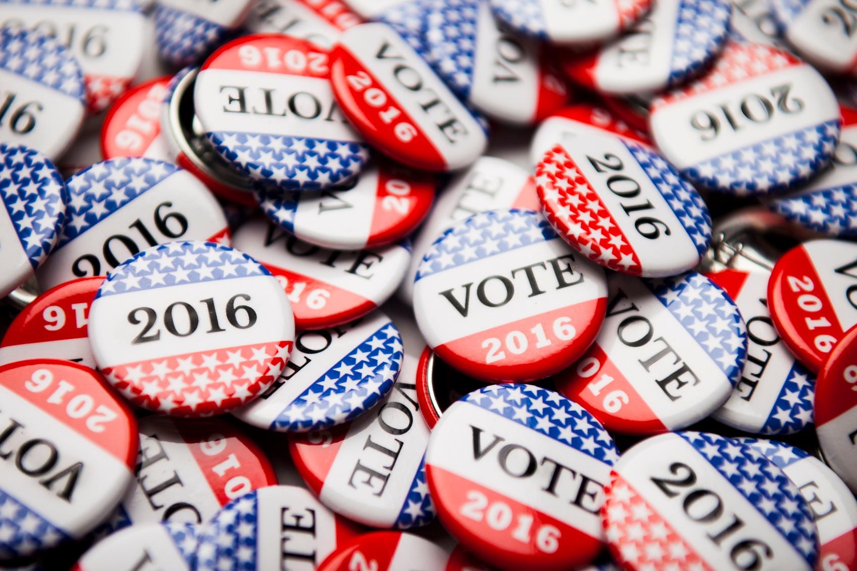iStock Election.jpg
