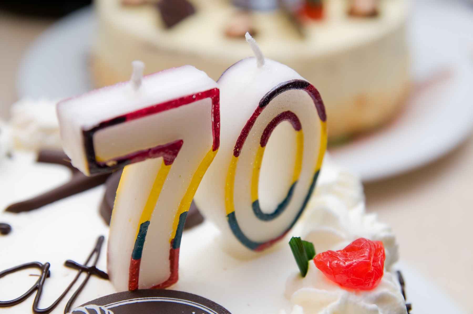 70-years-old-candles.jpg