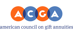 Have You Participated in the ACGA's Survey of Charitable Gift Annuities Yet?