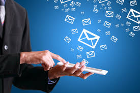 The Key Ingredient to Email Marketing Success