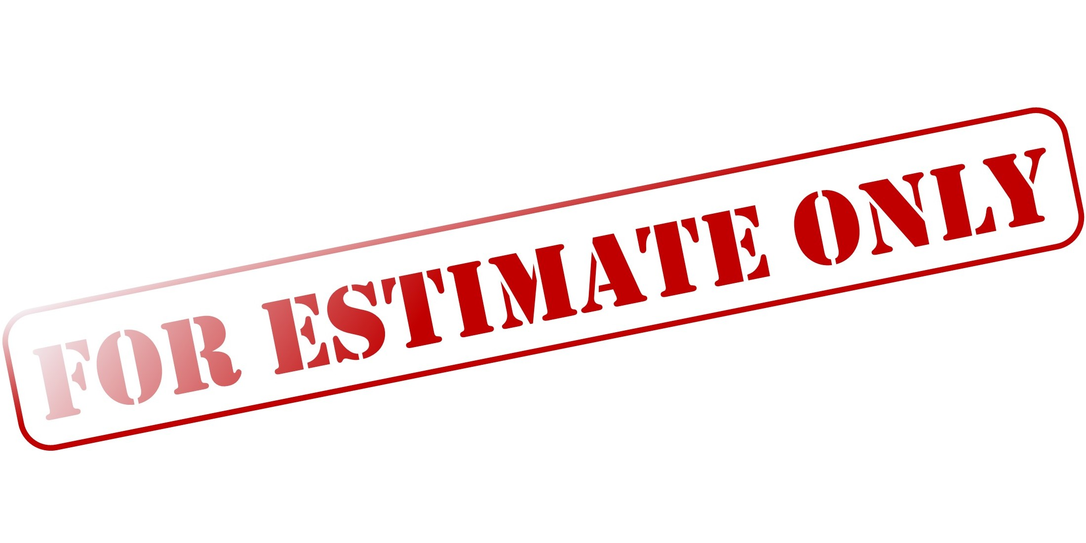 Beware Dramatic Increases in Estimated Gift Annuity Liabilities