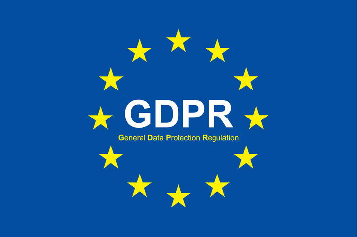GiftWrap Is GDPR Compliant