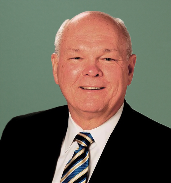 Craig Wruck