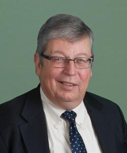 Jeff Lydenberg