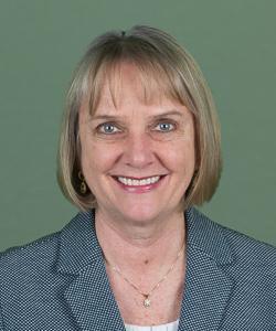 Tina Yelle