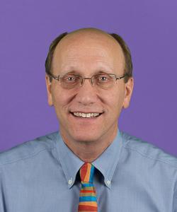 Bill Laskin