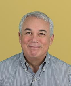 Larry Kerstein
