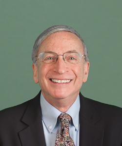Michael Valoris