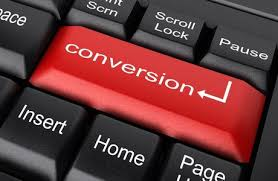 The Simplest Way to Improve Conversions