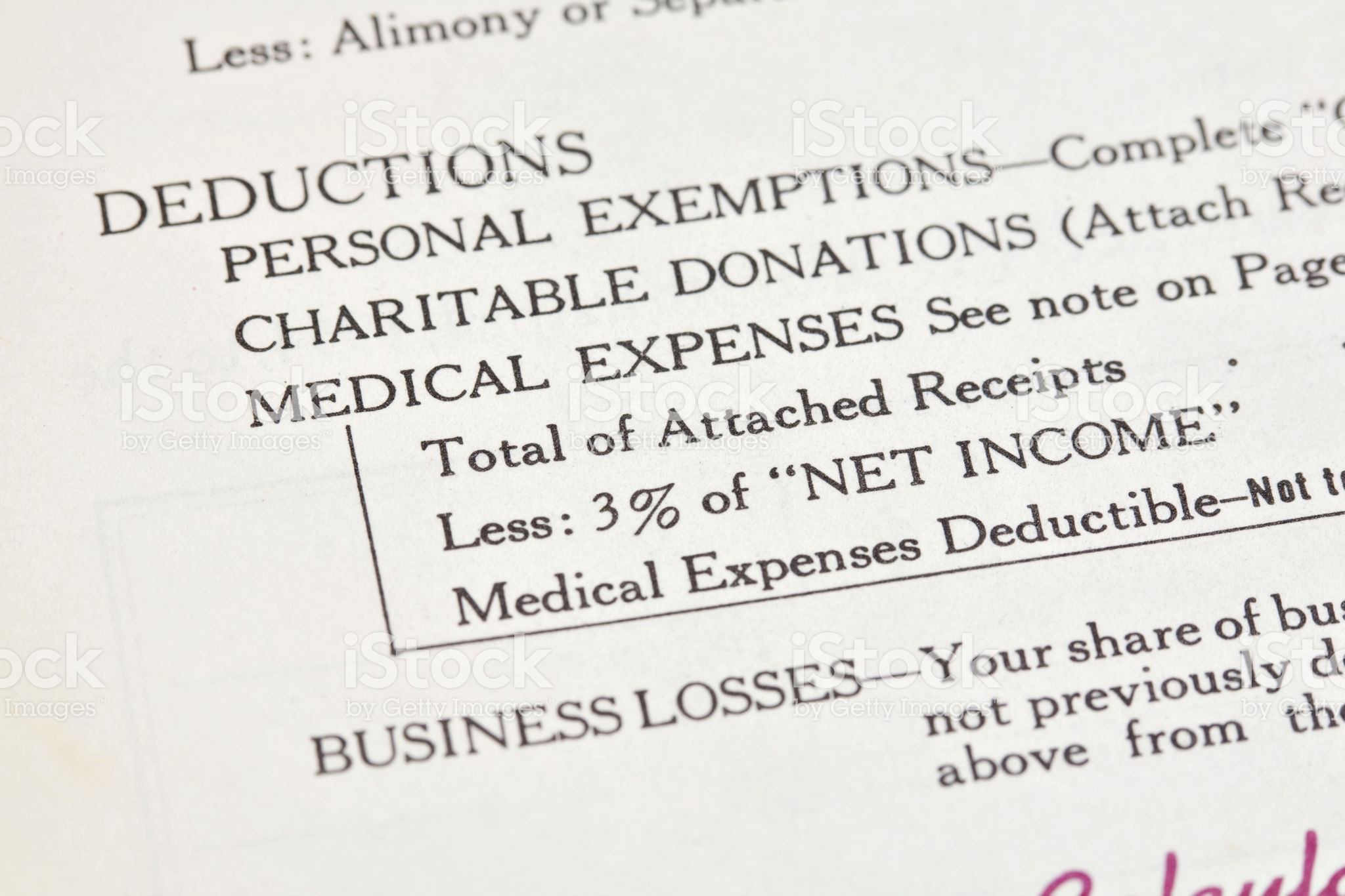 How a Charitable Deduction Translates Into Tax Savings