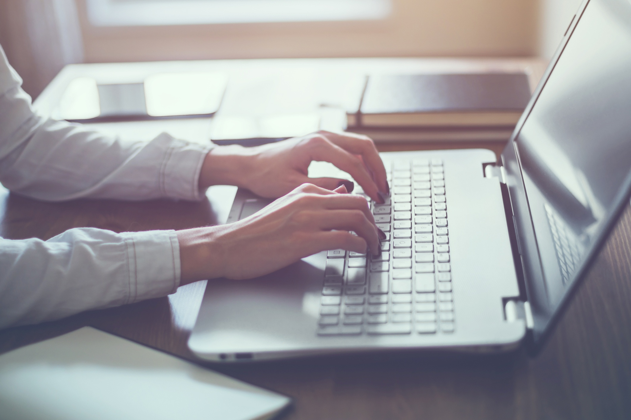 Six Email Myths You Should Know