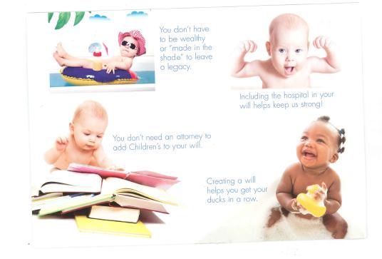 babyPostCard.png