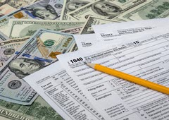 Smart Giving and Tax Law Changes