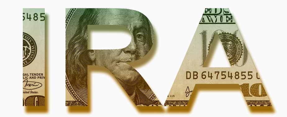 Misconceptions and Clarifications About the Charitable IRA Rollover